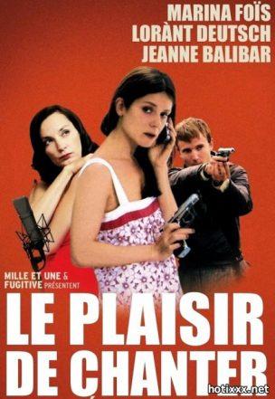 Удовольствие от пения / Le plaisir de chanter / The Joy of Singing (2008)