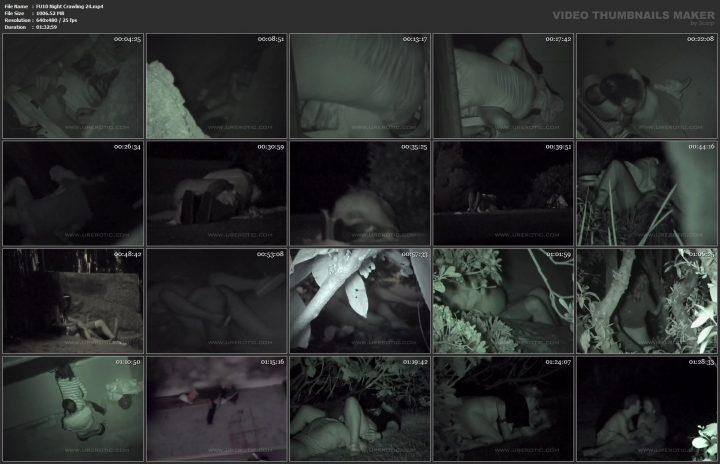 FU10_Night_Crawling_24