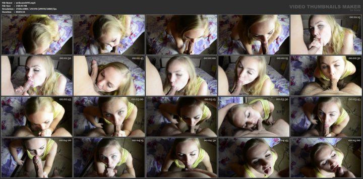 Teen Webcam Sex