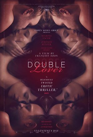 Double Lover (2017)