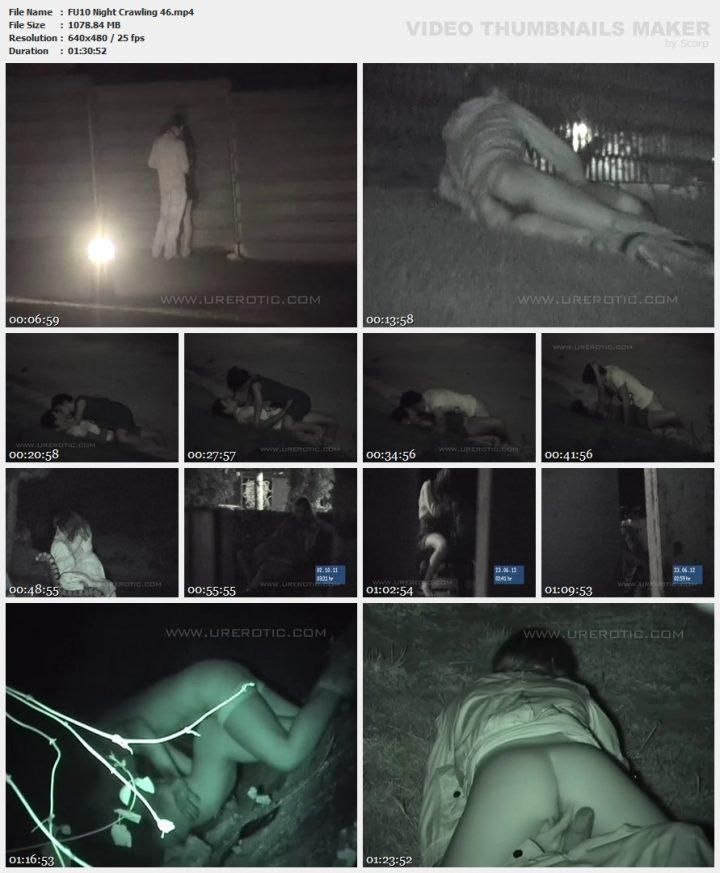 FU10 Night Crawling 46
