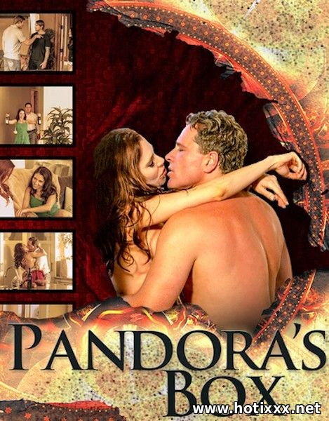 Weekend Sexcapades / Pandora's Box / Promenades coquines / Hafta Sonu Seks Kacamakları / Сексуальные коктейли на выходные (2014)