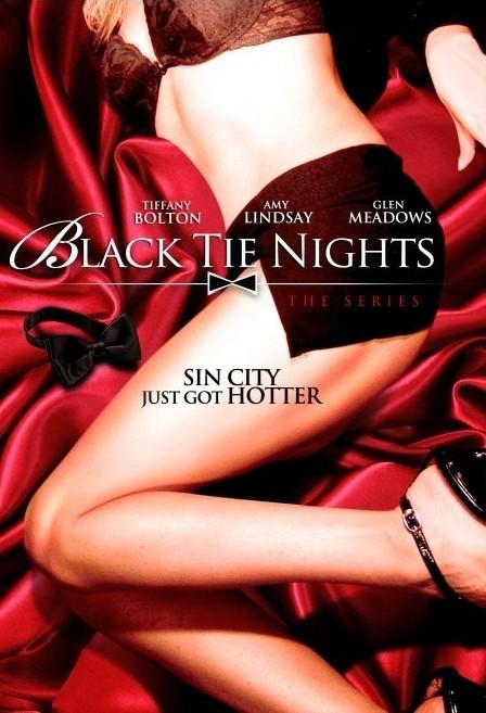 Black Tie Nights (2004) [SEASON: 01]