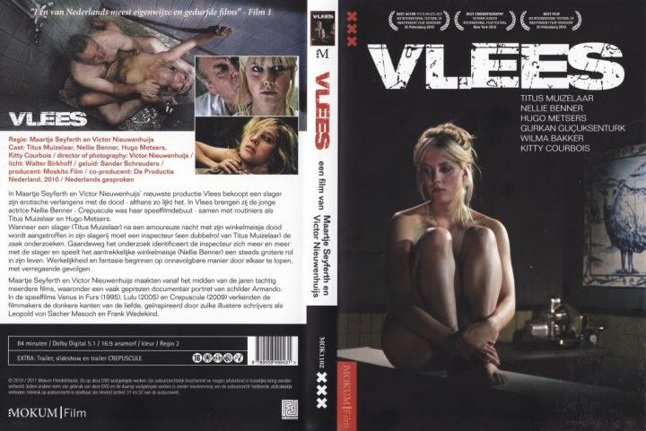 Мясо / Meat / Vlees (2010)