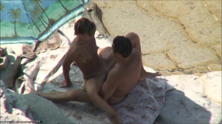 Shadow.Horny.Nudists.848
