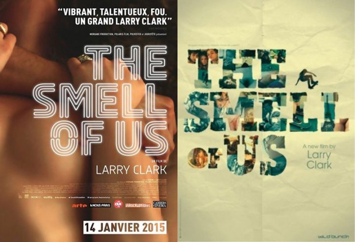 The Smell of Us (2014)