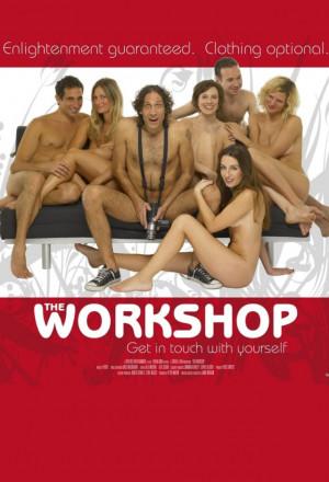 The Workshop (2007)