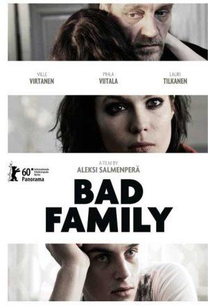 Bad Family (2010)