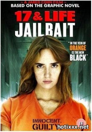 Малолетка / Jailbait (2013)
