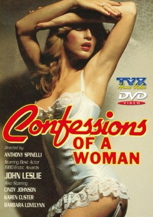 Confessions (1977)