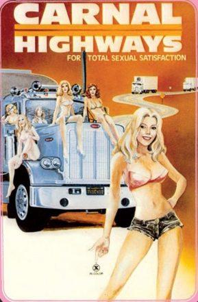 Carnal Highways (1980)