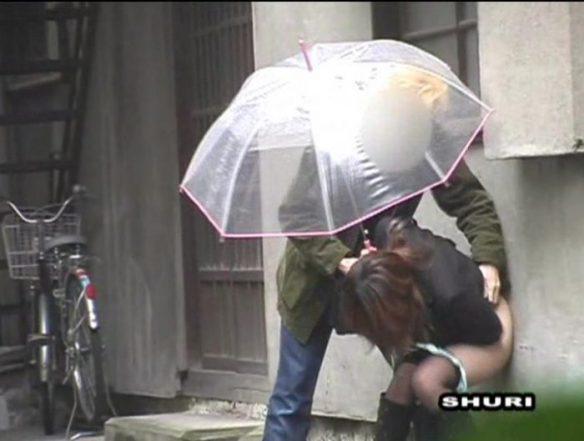 Jade Shuri – S01-28 – Drop Panties
