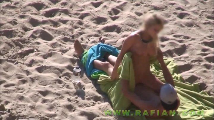 Shadow.Horny.Nudists.996