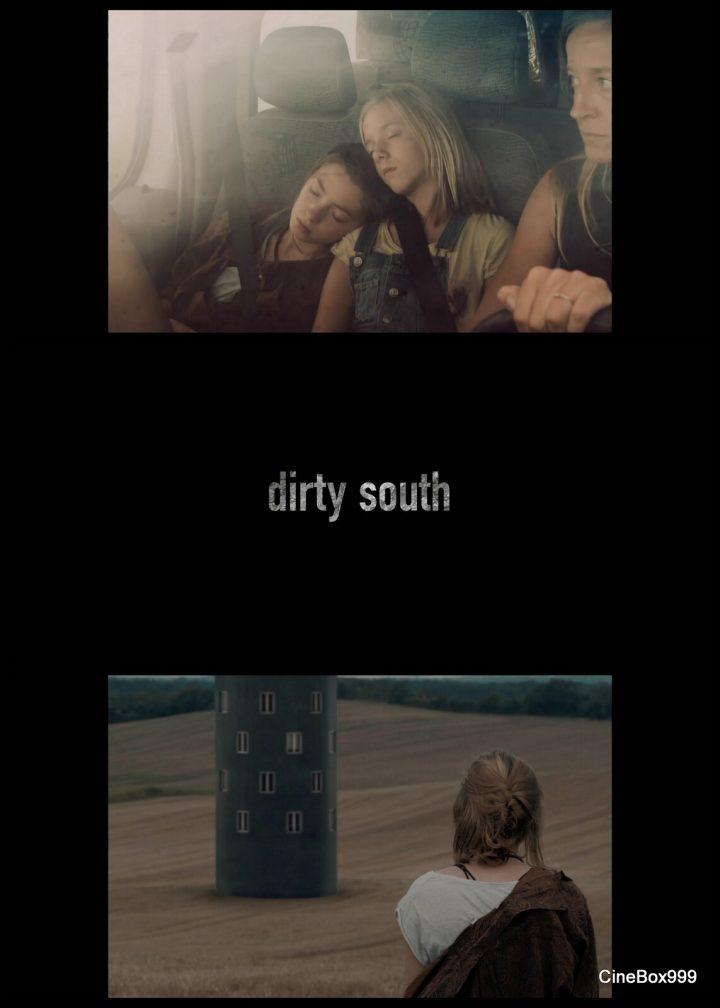 Dirty South. 2017. HD.