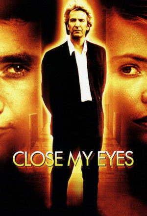 Close My Eyes (1991)