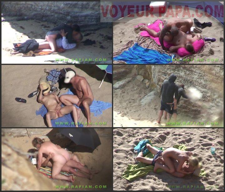 Rafian Beach Safaris 31