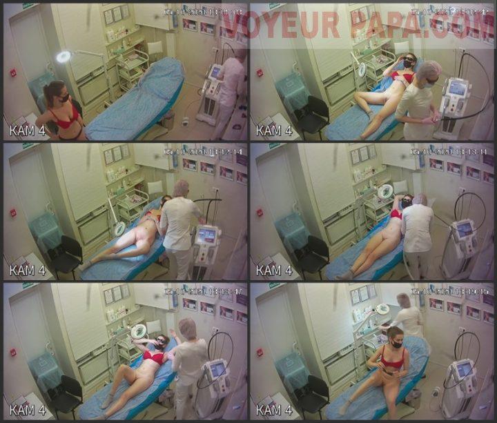 Spying cameras and voyeur hz_27492