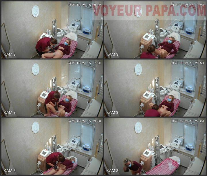 Spying cameras and voyeur hz_27495