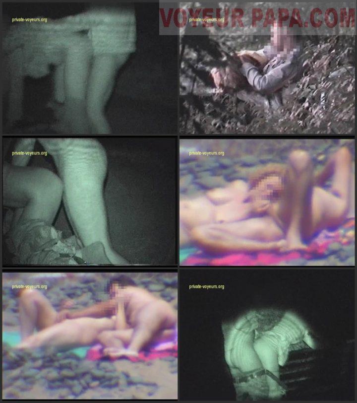Private-Voyeurs.org.film.003