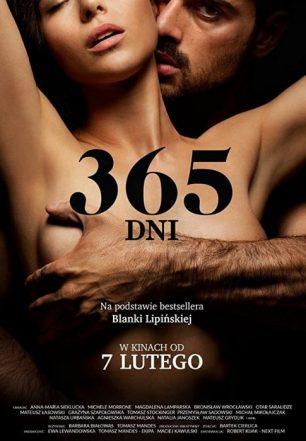 365 dni / 365 Days (2020)