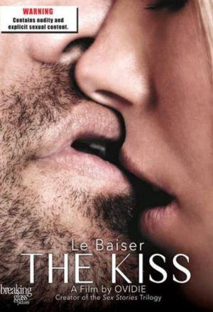 La baiser (2015)