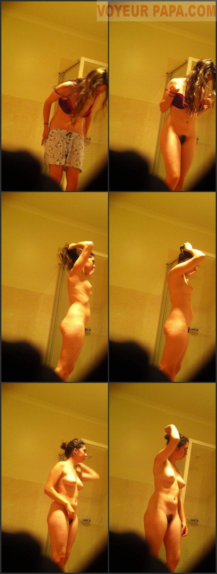 Shower bathroom 6766