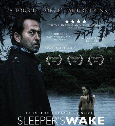 Sleeper's Wake 2012